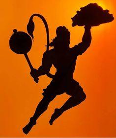 Hanuman Photos, Jai Hanuman Images, Shiva Photos, Krishna Images, Bal Hanuman, Hanuman Tattoo, Hanuman Ji Wallpapers, Rama Image, Shiva Statue