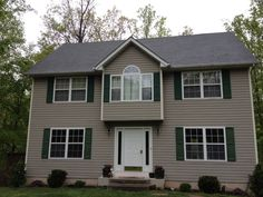 Welcome home to 383 Autumn Hills Lane in Front Royal. Perfect country setting with fishing ponds and mountain views. Marcia Breeden- Weichert Realtors 571-283-5494