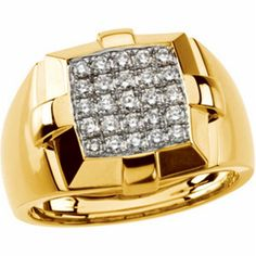 Men's Diamond Ring Jewelry Days, MEN'S SHOP if you wish to buy just CLICK on AMAZON right HERE http://www.amazon.com/dp/B001SHRGY2/ref=cm_sw_r_pi_dp_CBrRsb1N3PMWYCZR