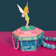 flitterific jewelry box ...wonder if there is any way to make this durable for shoeboxes....laminated cardstock?