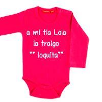 Funny Bordado Personalizado Babero bebé ducha regalo abuelo/'s Princesita
