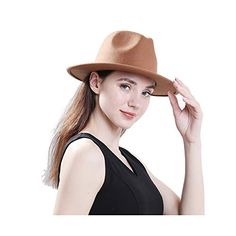 Shop Online from a wide range of womens clothing, shoes, Ladies bags & more. the place to find the finest brands of women's fashion and lifestyle products. Fall Hats For Women, Belts For Women, Fedora Beach, Running Tank Tops, Hat Shop, Online Shopping For Women, Fedora Hat, Belt Buckles, Sunglasses Women