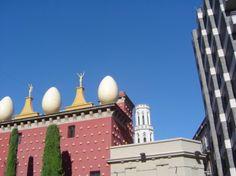 Figueres Espagne : cocole02