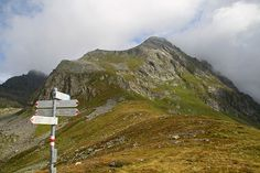 #Wanderung #Gaschurn #Valschavieler #Maderer und #Grappeskopf: http://www.downhillhoppers.com/?p=7411