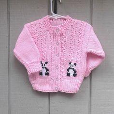 2f5ba480b 41 Best Toddler knitwear