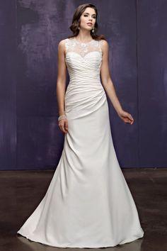 7 Best Kenneth Winston Images Wedding Dresses Bridal Gowns