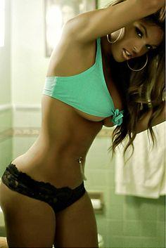 sexy xxx hips kenya
