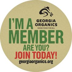 New And Renewing Georgia Organics Members Receive Get The Good Food For All Coupon Books At Whole Foods Markets