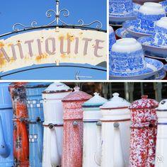 studio NI la foire de L'Isle sur la Sorgue    http://studioni.blogspot.it