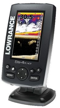 How to choose the Best fish finder for you! Lowrance ELITE 4X HDI Fishfinder is a top fish finder. Visit our site for more info!