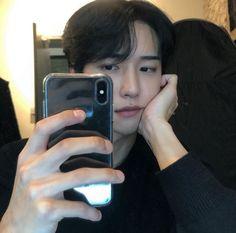 Yongjin November 27 2019 at fashion-inspo