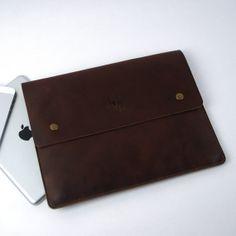 leather ipad case , ipad cover , ipad leather , ipad sleeve , ipad 2 case (902) on Etsy, $46.00