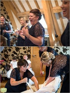Waves Photography, Wedding Photography, History Of Photography, Barn Wedding Venue, Daffodils, Blog, Blogging, Wedding Photos, Wedding Pictures