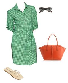 9/9/13 by jennicrack on Polyvore featuring polyvore, fashion, style, Gap, J.Crew and Ray-Ban