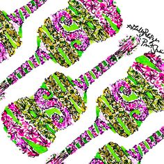 Lilly Pulitzer at Mall at Green Hills in #Nashville is now open! #lilly5x5