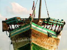 Доу лодки работа-2405