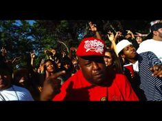 the Jacka - Glamorous Lifestyle f. Andre Nickatina OFFICIAL MUSIC VIDEO - YouTube