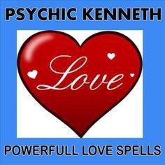 Powerful Psychic Love Spells In Sandton – I'm A Professional Psychic, Medium, Spells Caster And Clairvoyant With Over 25 Years Of Experience. Spiritual Healer, Spiritual Guidance, Spirituality, Lost Love Spells, Powerful Love Spells, Love Spell That Work, What Is Love, Psychic Horoscope, Astrology