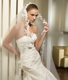 mother of the bride dresses qld http://www.bride-dresses.org