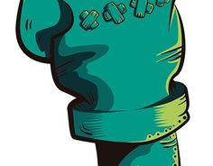 """Check out new work on my @Behance portfolio: """"las acciones de los dedos"""" http://be.net/gallery/55051513/las-acciones-de-los-dedos"""
