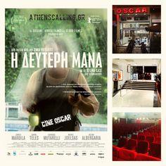 Κέρδισε διπλή πρόσκληση για τη νεα ταινία Η ΔΕΥΤΕΡΗ ΜΑΝΑ (The Second Mother) - https://www.saveandwin.gr/diagonismoi-sw/kerdise-dipli-prosklisi-gia-ti-nea-tainia-i-devteri-mana-the-second/