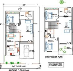 42 Best 900 sq ft house images | Tiny houses, Home decor, Cottage  Sq Ft Tiny House Plans Html on 1000 sq ft tiny house plans, 100 sq ft tiny house plans, 400 sq ft tiny house plans, 700 sq ft tiny house plans, 500 sq ft tiny house plans, 1200 sq ft tiny house plans, 600 sq ft tiny house plans, 200 sq ft tiny house plans, 300 sq ft tiny house plans, 140 sq ft tiny house plans,