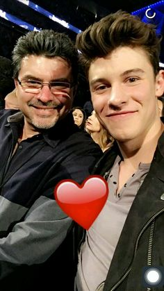"""And my dad said """"Shawn, stay with me Everything will be alright I know I haven't seen you lately But you're always on my mind"""" ~ Hold on  S H A W N  M E N D E S"""