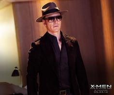 X-Men_Days of Future Past_Magneto_Michael Fassbender2