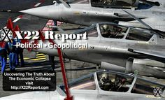 US & Coalition Forces Are Preparing To Invade LIBYA! – The Phaser