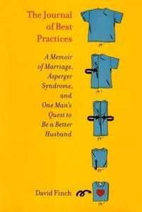 Chicago Tribune - A manual for married people with Asperger's