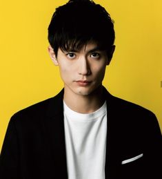 Crows Zero 2, Haruma Miura, Stage Play, Young Actors, Rising Sun, Rest In Peace, Celebs, Celebrities, My Crush