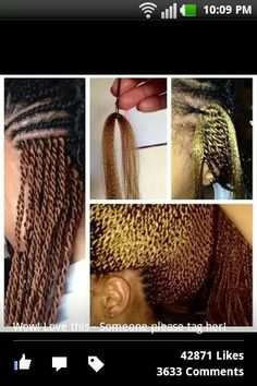 Def gonna try this