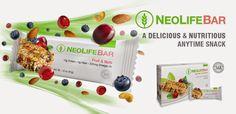 GNLD GOLDEN products NEOLIFE                          FRANCESCA MODUGNO distributor: BAR neolife           Barretta dal sapore DELIZIO...