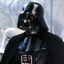 Citas de Star Wars: ¿quién dijo cada frase?