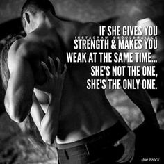 Love Quotes For Him : Yes! That's my Bubble Queen! Kinky Quotes, Sex Quotes, Life Quotes, Heartbreak Quotes, Famous Quotes, Motivational Quotes, Seductive Quotes, Couple Quotes, Love Quotes For Him