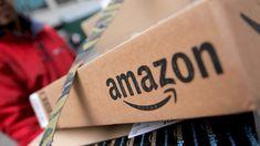 Neue Nachricht:  http://ift.tt/2mX4olI  Online-Handel: Mit diesen Amazon-Tricks sparst du richtig Geld #aktuell