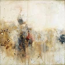 Resultado de imagen para acrylic abstract painting