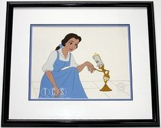 WDCC Disney Classics Beauty And The Beast Enchanted   WDENCHANTED http://www.thecollectionshop.com/xq/ASP/WDCC-Disney-Classics-Beauty-and-the-beast-enchanted/S.WDENCHANTED/A.8/qx/Limited_Edition_Art_Detail_Page.htm $425.00 #WDCCDisneyClassics
