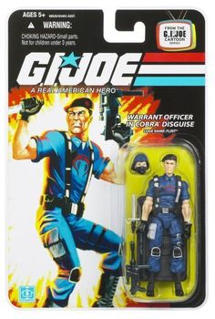 Tight Joints       C8.5 Very Good G I JOE BODY PART 1989 Deep Six       Legs