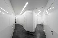 Axioma by Geometrix Design (1)