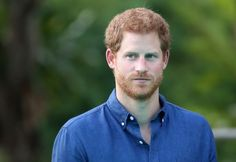 Image Source: Getty / Chris Jackson Prince Harry has been opening up more and more in recent years about the tragic loss of his mother, Princess Diana, when he was just 12 years old. Both Harry and his brother, Prince William, have shared sweet stories about their late mother and expressed an unending