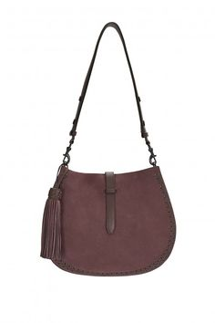 f4a365ec480 15 Best Aldo Handbags images