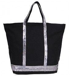 38e4789811e Cabas Vanessa Bruno · Dans notre boutique en ligne