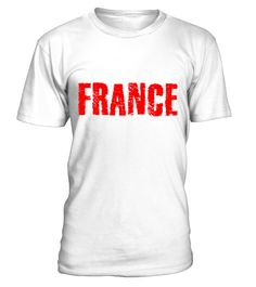 France Design  #gift #idea #shirt #image #funny #travel #trip #camping #new #top #best