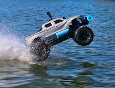 Guinness World, Automotive News, Latest Gadgets, World Records, Rc Cars, Cool Cars, Cool Stuff