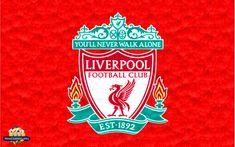 Liverpool lost the match and the bookies won! You'll Never Walk Alone, Liverpool Football Club, Watford, Juventus Logo, Porsche Logo, Sports News, Lost