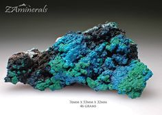#Chrysocolla #Malachite #DRC lz11  Listings ending 04th May 2017 http://ift.tt/1UboNKx Store link in bio If you're looking for anything in particular just use the store's search function under the header photo! Photos by: LeSonne Botha Daily item code LZ  #ZAminerals #RockOn #Crystals #Minerals #NoFilter #RockHound #mineralcollector #mineralcollection #RockCollection #RockShop #Geology #MineralsForSale #CrystalsForSale #crystal #crystallove #crystalhealing #cristais #holistic #gem #gemporn…