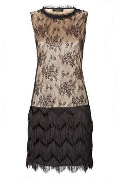 faff17ea4d05 Die 29 besten Bilder von Evening Dresses ❤   Curve prom dresses ...
