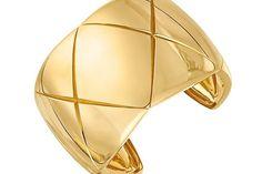 Chanel: nova coleção de joalharia - Acessórios - Vogue Portugal