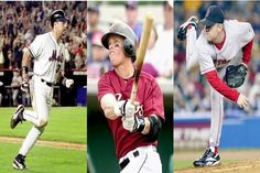 2013 Hall of Fame: Making the case to include Piazza, Biggio and Schilling   Washington Times Communities